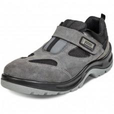 AUGE S1P SRC sandale