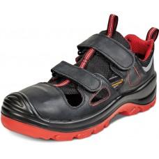 BIRUSA S1P SRC sandale