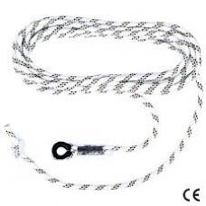 AC 300 Frânghie de ancorare pentru opritor AC 080