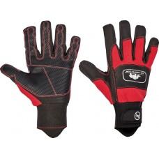 2XD2 mănuși antităiere