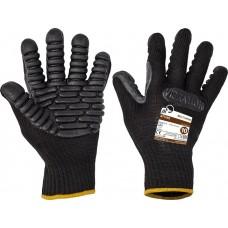 ATTHIS - mănuși anti-vibrații