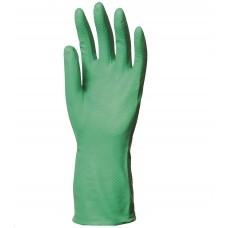 Manusi protectie chimica 5509