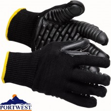 Anti Vibrații mănuși