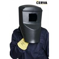 6502 PH UT - mască de sudură