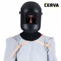 Cerva SK 200 - cască de sudură