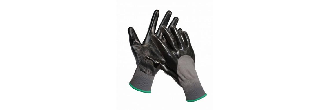Mănuși protectie