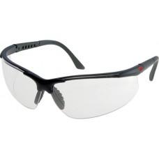 3M 2750 - ochelari de protecție incolor