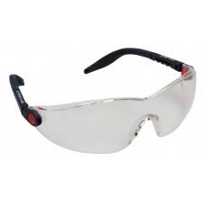 3M COMFORT 274x - ochelari de protecție incolor