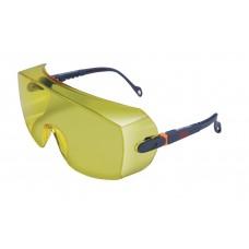 3M 280x - ochelari de protecție galben
