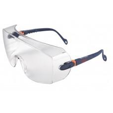 3M 280x - ochelari de protecție incolor