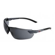 3M 282x - ochelari de protecție fumuriu