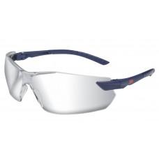 3M 282x - ochelari de protecție incolor