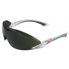 3M 284x - ochelari de protecție IR 5