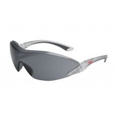 3M 284x - ochelari de protecție fumuriu