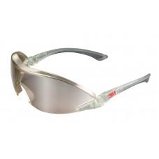3M 284x - ochelari de protecție oglindă