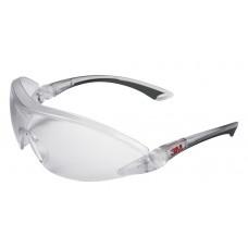 3M 284x - ochelari de protecție incolor