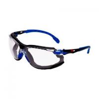 3M™ Solus™ Ochelari de protecție1000-Seria S1101SGAF-KT
