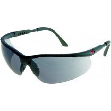 3M 2751 - ochelari de protecție fumuriu