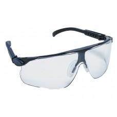 3M MAXIM - ochelari de protecție incolor