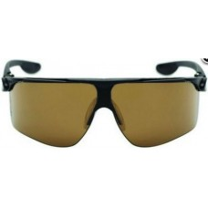 3M MAXIM BALLISTIC - ochelari de protecție fumurii