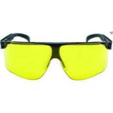 3M MAXIM BALLISTIC - ochelari de protecție galbeni