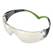 3M SECURE FIT SF400 - ochelari de protecție I/O (Interior/exterior)