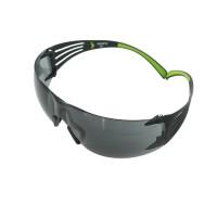3M SECURE FIT SF400 - ochelari de protecție fumuriu