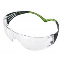 3M SECURE FIT SF400 - ochelari de protecție incolor