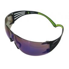 3M SECURE FIT SF400 - ochelari de protecție oglindă