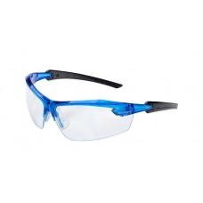 P1 - ochelari de protecție incolor