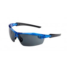 P1 - ochelari de protecție fumuriu