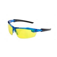 P1 - ochelari de protecție galben