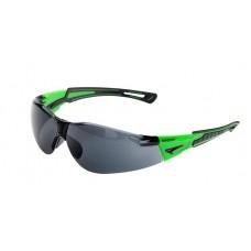 P2 - ochelari de protecție fumuriu