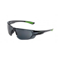 P3 - ochelari de protecție fumuriu
