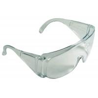 BASIC - ochelari de protecție