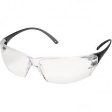 MILO ochelari de protecție incolor