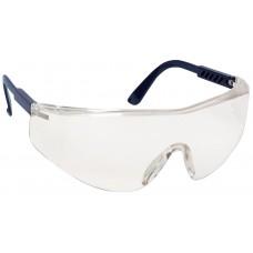 Europrotection SabLux - ochelari de protecție incolori