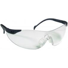 Europrotection StyLux - ochelari de protecție incolor