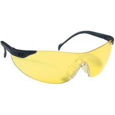 Europrotection StyLux - ochelari de protecție galben