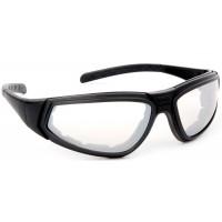 Europrotection FlyLux - ochelari de protecție incolori