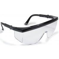 Europrotection 6GAM0 - ochelari de protecție incolori