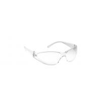 Europrotection AirLux - ochelari de protecție incolor