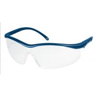 Europrotection AstriLux - ochelari de protecție incolor