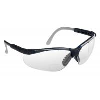 Europrotection BiLux- ochelari de protecție incolori cu lentile de corectie