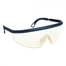 Europrotection FixLux - ochelari de protecție incolori