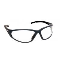 Europrotection FreeLux - ochelari de protecție incolor