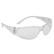 Europrotection PokeLux - ochelari de protecție incolori