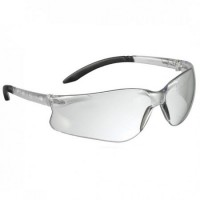 Europrotection SoftiLux - ochelari de protecție incolor