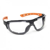 Europrotection SpiderLux - ochelari de protecție incolori