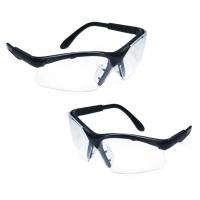 Europrotection THETA - ochelari de protecție incolori